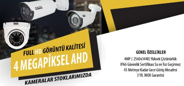 Aymer Güvenlik Sistemleri Konya Muammer BEKMEZCİ   0506 500 01 04